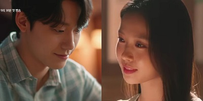 10 Korean Dramas You Need to Be Watching in May 2021